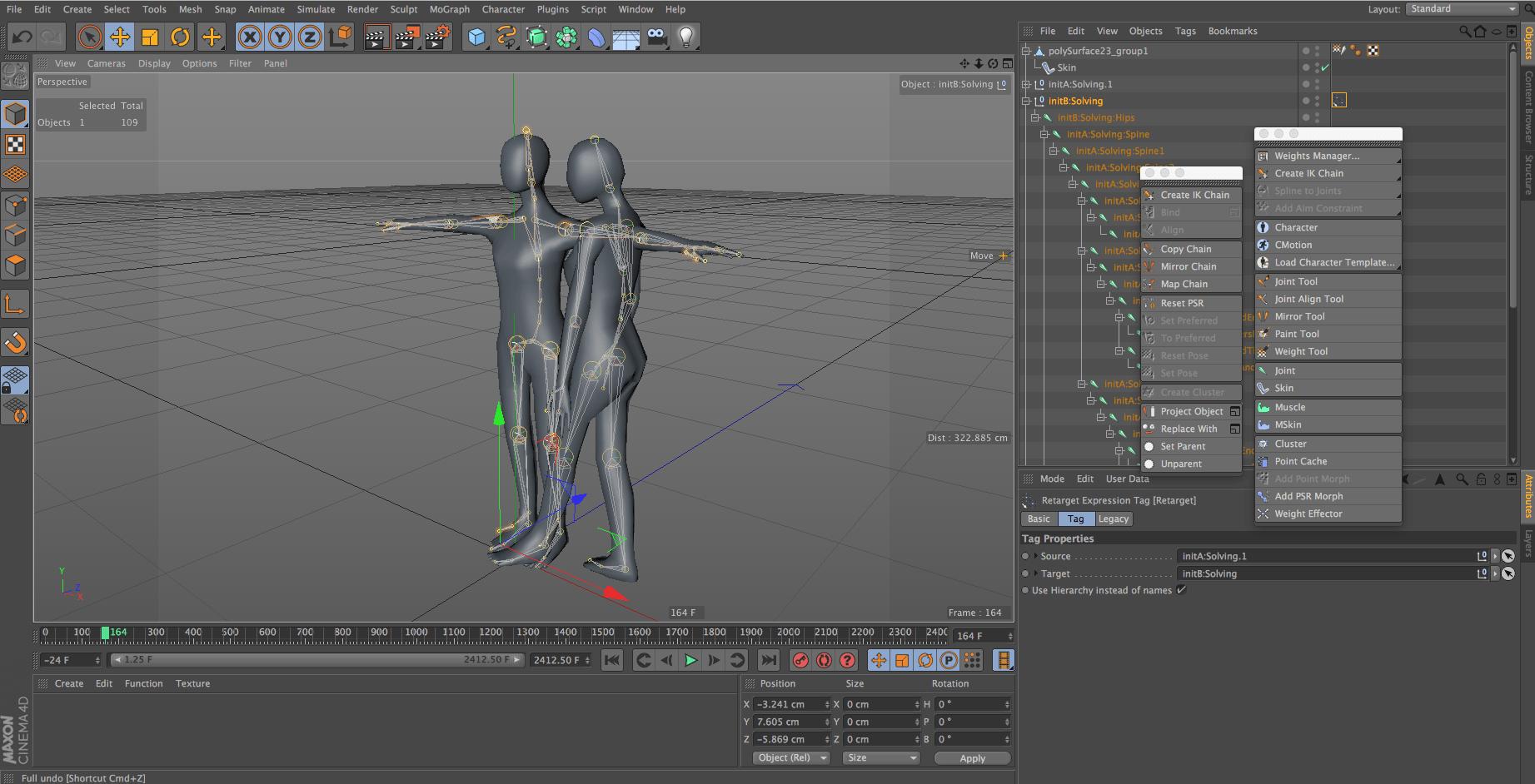 Screenshot 2015-11-25 03.07.55